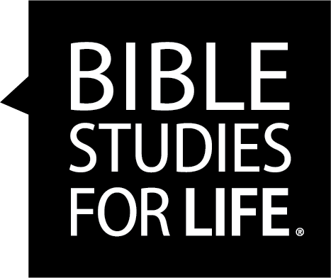 Bibles Studies for Life