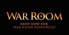 War-Room-sidebar_ad273X140