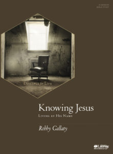 knowing-jesus