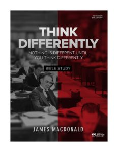 think-differently
